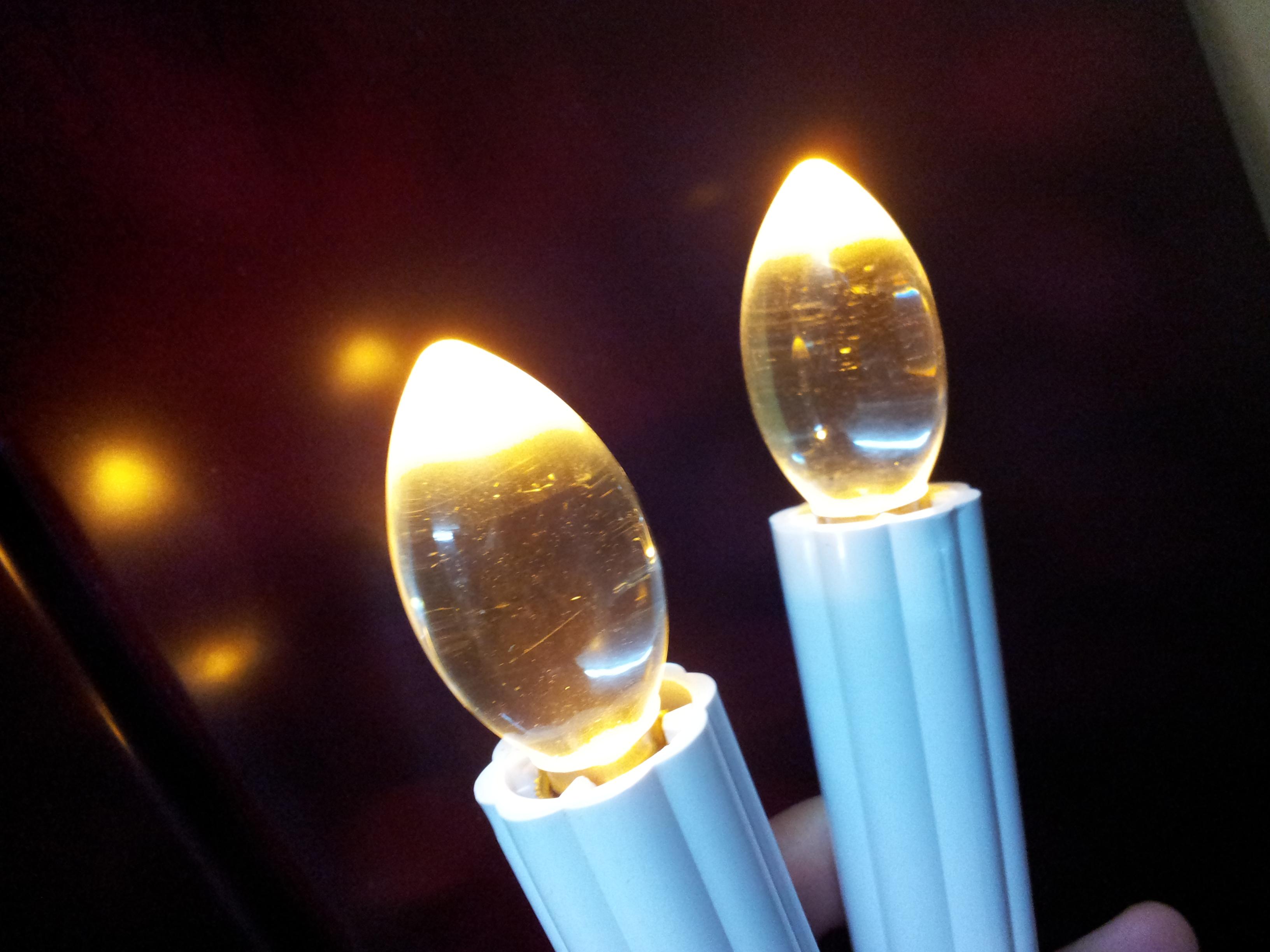 LEDローソク球ガラス.jpg