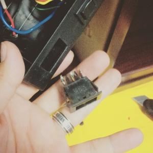 スイッチボックス修理3.jpg