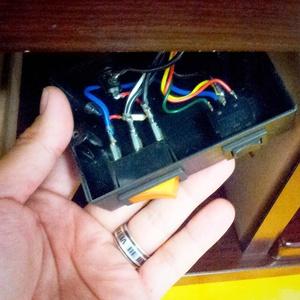 スイッチボックス修理5.jpg