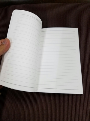 万葉会オリジナル創価学会SGI専用手帳2.jpg