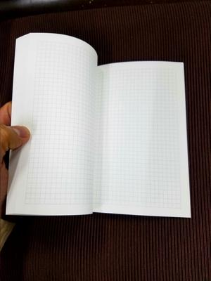 万葉会オリジナル創価学会SGI専用手帳3.jpg