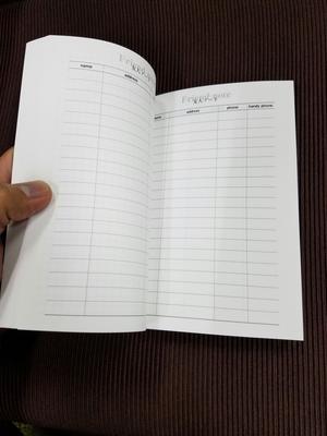 万葉会オリジナル創価学会SGI専用手帳4.jpg