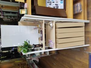創価SGI壁掛けブック型折り畳み厨子仏壇イメージ金子福運堂.jpgのサムネール画像